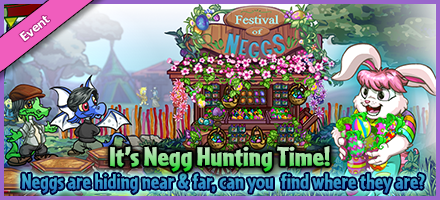 http://images.neopets.com/homepage/marquee/fon_event_2018.png
