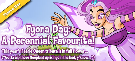 http://images.neopets.com/homepage/marquee/fyora_day_2014.jpg