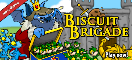 http://images.neopets.com/homepage/marquee/game_biscuitbrigade.png