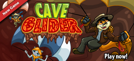 http://images.neopets.com/homepage/marquee/game_cave_glider.jpg