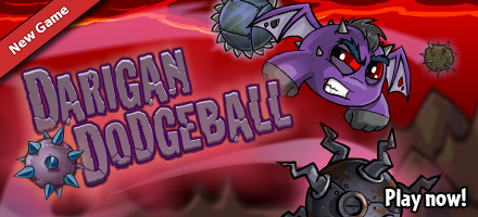 http://images.neopets.com/homepage/marquee/game_darigandodgeball.jpg