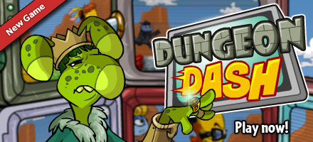 http://images.neopets.com/homepage/marquee/game_dungeondash.jpg