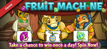 http://images.neopets.com/homepage/marquee/game_fruitmachine.jpg