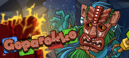 http://images.neopets.com/homepage/marquee/game_goparokko.jpg