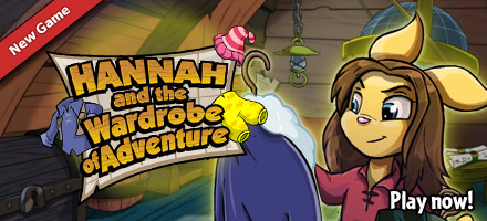 http://images.neopets.com/homepage/marquee/game_hannah_wardrobe.jpg