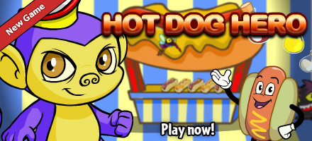 http://images.neopets.com/homepage/marquee/game_hotdoghero.jpg