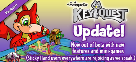 http://images.neopets.com/homepage/marquee/game_keyquest_v2.jpg