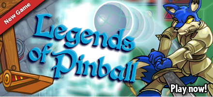 http://images.neopets.com/homepage/marquee/game_legends_of_pinball.jpg