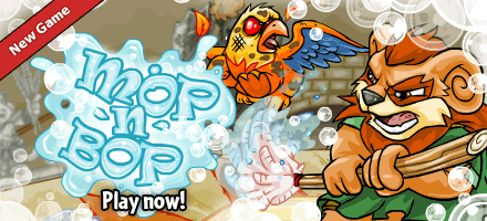 http://images.neopets.com/homepage/marquee/game_mopnbop.png