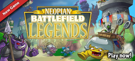 http://images.neopets.com/homepage/marquee/game_neopian_battlefield_legends.jpg