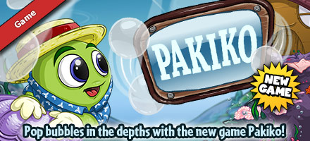 http://images.neopets.com/homepage/marquee/game_pakiko.jpg