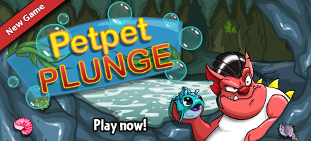 http://images.neopets.com/homepage/marquee/game_petpet_plunge.jpg