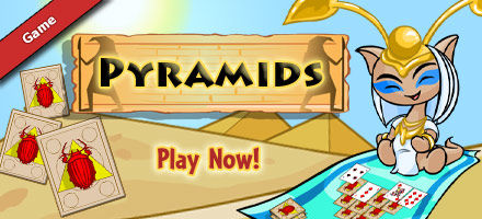 http://images.neopets.com/homepage/marquee/game_pyramids.jpg