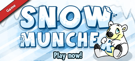 http://images.neopets.com/homepage/marquee/game_snowmuncher.jpg
