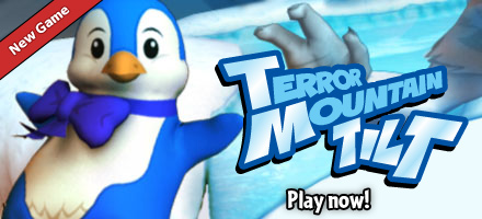 http://images.neopets.com/homepage/marquee/game_terrormountaintilt.jpg