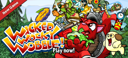 http://images.neopets.com/homepage/marquee/game_wickedwockywobble.png