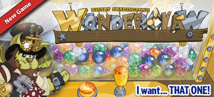 http://images.neopets.com/homepage/marquee/game_wonderclaw.jpg