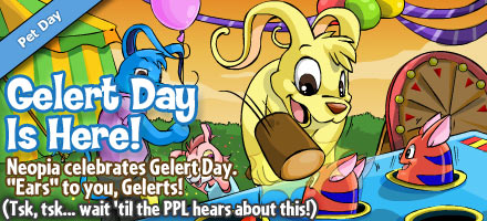 http://images.neopets.com/homepage/marquee/gelert_day_2009.jpg