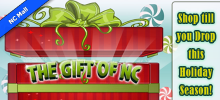 http://images.neopets.com/homepage/marquee/giftofnc2019.png