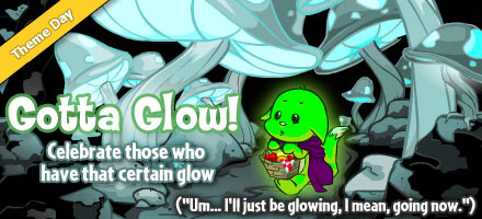 http://images.neopets.com/homepage/marquee/glow_day_2009.jpg