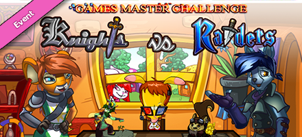 http://images.neopets.com/homepage/marquee/gmc_2018.png