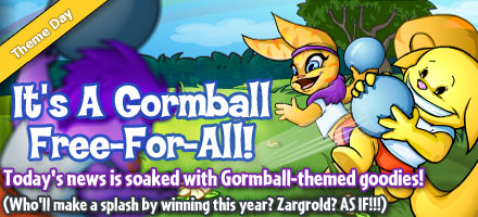 http://images.neopets.com/homepage/marquee/gormball_2009.jpg
