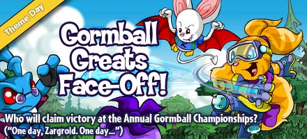 http://images.neopets.com/homepage/marquee/gormball_2013.jpg