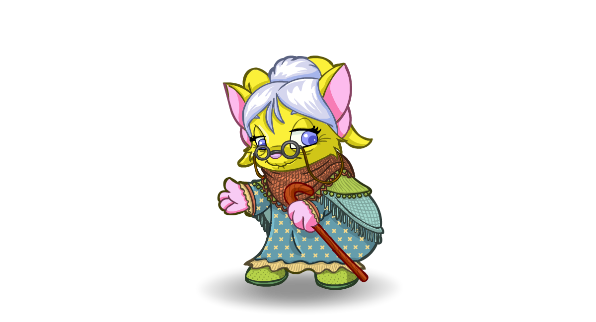 http://images.neopets.com/homepage/marquee/granny_hop_news.png