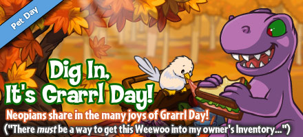 http://images.neopets.com/homepage/marquee/grarrl_day_2009.jpg