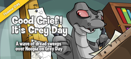 http://images.neopets.com/homepage/marquee/grey_day_2009.jpg