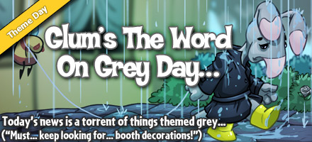 http://images.neopets.com/homepage/marquee/grey_day_2011.jpg