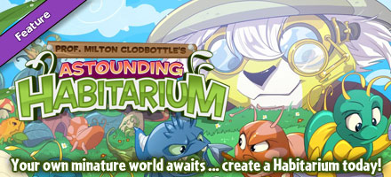 http://images.neopets.com/homepage/marquee/habitarium_2011.jpg