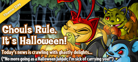 http://images.neopets.com/homepage/marquee/halloween_day_2013.jpg