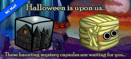http://images.neopets.com/homepage/marquee/halloween_mcs.png