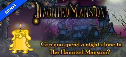 http://images.neopets.com/homepage/marquee/haunted_mansion18.png