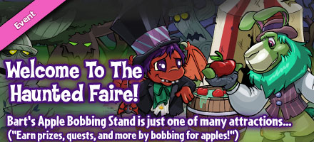 http://images.neopets.com/homepage/marquee/hauntedfaire_2010.jpg