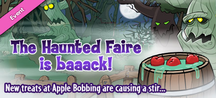 http://images.neopets.com/homepage/marquee/hauntedfaire_2013_v1.jpg