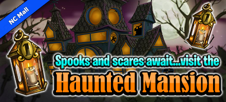 http://images.neopets.com/homepage/marquee/hauntedmansion_2020.png