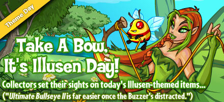 http://images.neopets.com/homepage/marquee/illusen_day_2010.jpg
