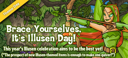 http://images.neopets.com/homepage/marquee/illusen_day_2011.jpg