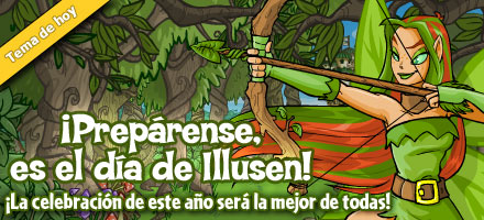 http://images.neopets.com/homepage/marquee/illusen_day_2011_es.jpg