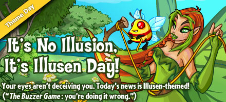 http://images.neopets.com/homepage/marquee/illusen_day_2013.jpg