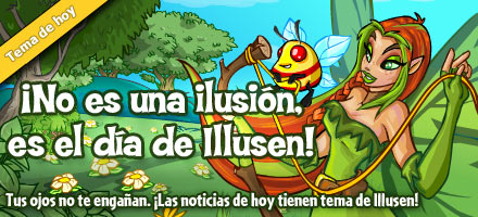 http://images.neopets.com/homepage/marquee/illusen_day_2013_es.jpg