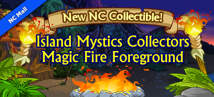 http://images.neopets.com/homepage/marquee/islandmystic.png