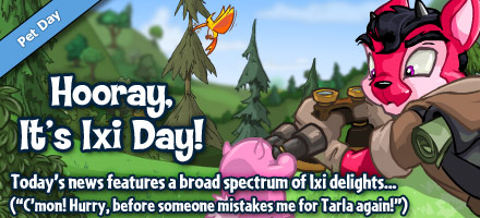 http://images.neopets.com/homepage/marquee/ixi_day_2011.jpg
