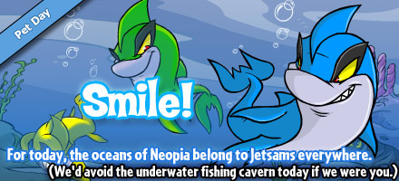 http://images.neopets.com/homepage/marquee/jetsam_day_2008.jpg