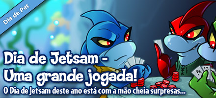 http://images.neopets.com/homepage/marquee/jetsam_day_2011_pt.jpg