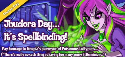 http://images.neopets.com/homepage/marquee/jhudora_day_2013.jpg