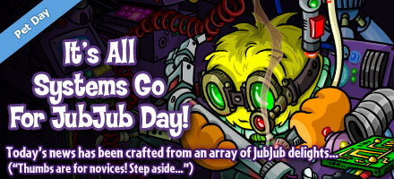 http://images.neopets.com/homepage/marquee/jubjub_day_2013.jpg