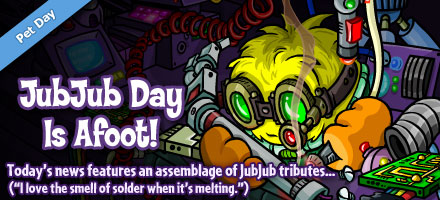 http://images.neopets.com/homepage/marquee/jubjub_day_2014.jpg